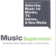 Music Supervision